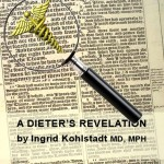 a dieters revelation cover reC 4_7_2015 w caduses